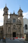 La Coruna - 09.04.2011 018